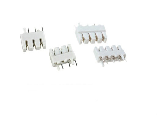 PCB - IDC Terminal Block 5.08mm 3 Pin / 4 Pin Krone Terminal Block For Power